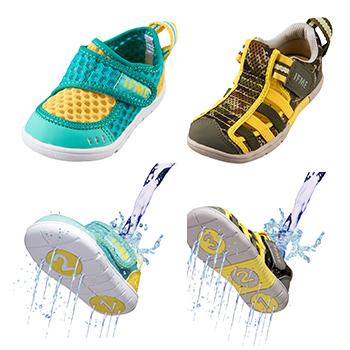 IFME子供靴