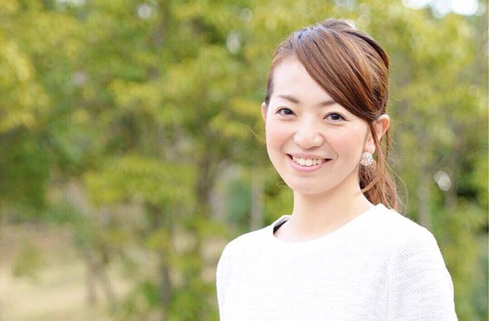こども想いのくつえらびプロジェクト IFME×PowerWomen松島侑さん