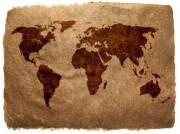 Herrscher über die (innere) Welt