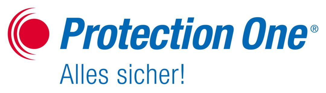 Protection One GmbH