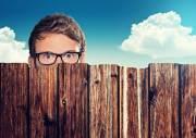 10 Dinge, die - auch ungewollt - Ihren Charakter zeigen