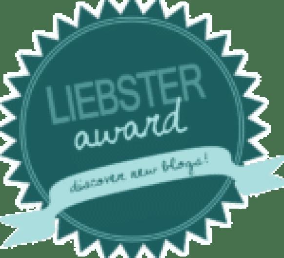 Liebster Award: 11 Fragen von Nico Rose für Michael Tomoff