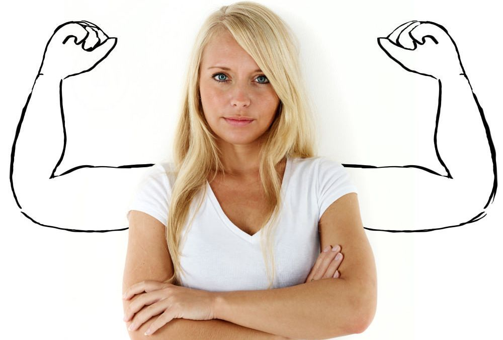 Wie finde und nutze ich meine 24 Stärken? (VIA-IS)