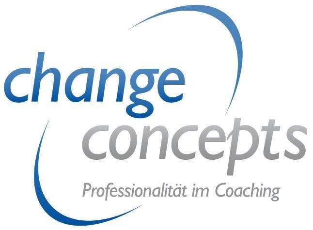 Michael Tomoff Seminare Workshops Trainings Bonn - Termine Change Concepts