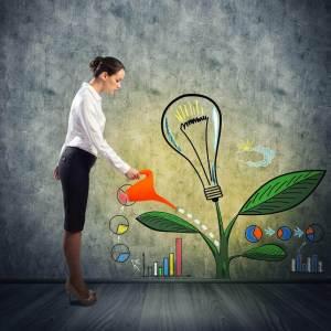 Jobfrust oder Berufung? Zufriedenheit im Job - Positive Psychologie und Coaching - Michael Tomoff