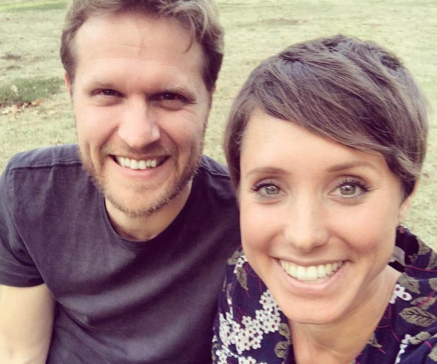 Was Wäre Wenn - Positive Psychologie und Coaching in Bonn - Gina Schöler Podcast