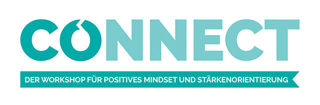 Connect Workshop mit Gina Schöler und Michael Tomoff - Banner