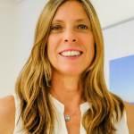 Pia Parolin - Flow - Was Wäre Wenn - Positive Psychology und Coaching Bonn