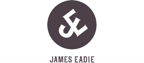 james eadie, whisky, tasting