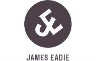 james eadie, whisky, tasting