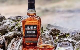 jura whisky tasting, tasting, jura, st. albans