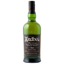 ardbeg 10, ardbeg 10 year old, ardbeg, whisky, islay whisky