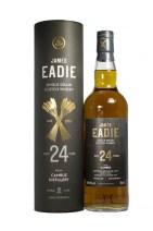 james eadie cambus 24, cambus, whisky, james eadie