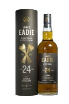 james eadie cambus 24, cambus, whisky, james eadie