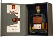 Arran 23, whisky, arran 1995