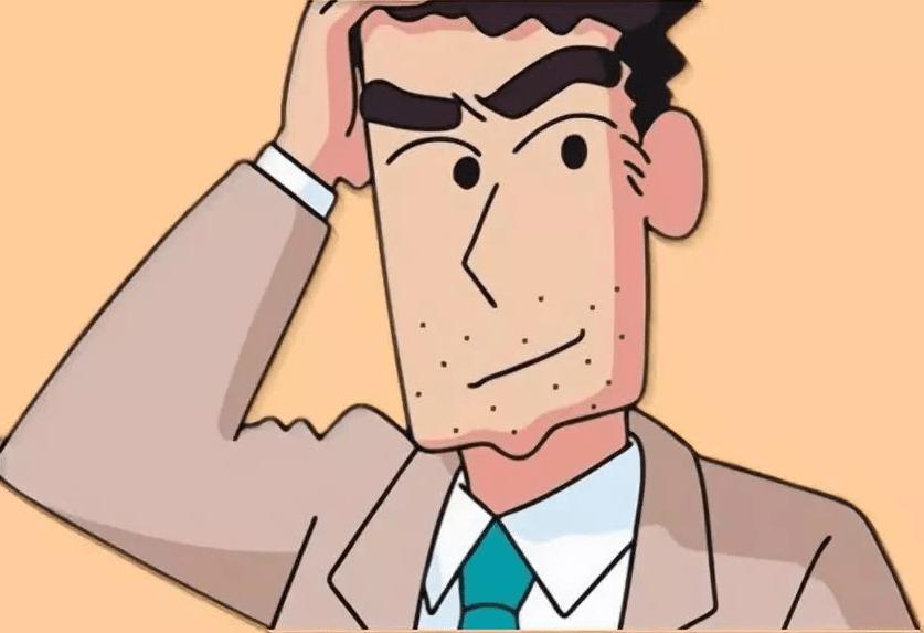 もしも、ちんあなご先輩と野原ひろしが会話をしたら?