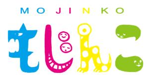 mojinko_logo