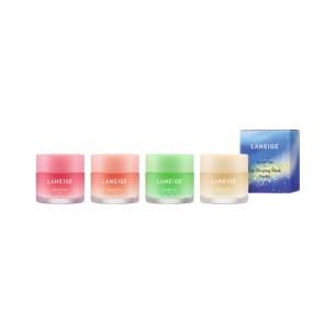 laneige-holiday-limited-lip-sleeping-mask-4-choices