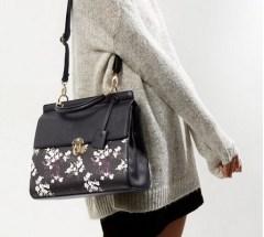 sac-new-look-imprime-floral