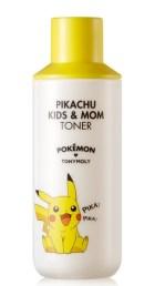 tony-moly-pikachu-toner