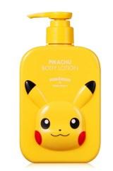 tony-moly-pokemon-pikachu-body-lotion