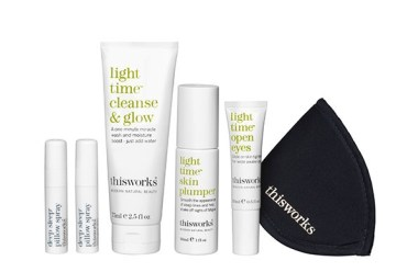 this works kit skin balance beautybay
