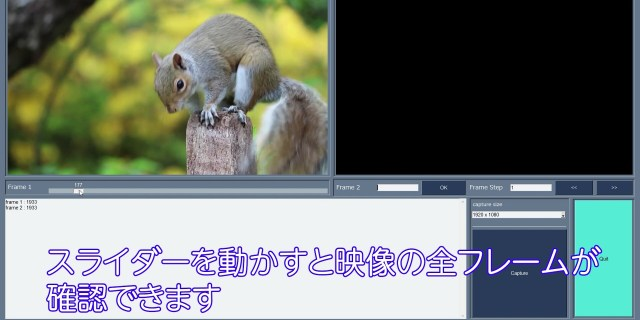 movie_cut_2
