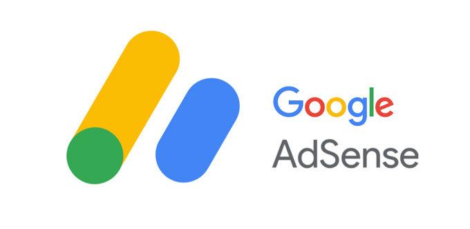 Google Adsense 広告掲載の自動設定