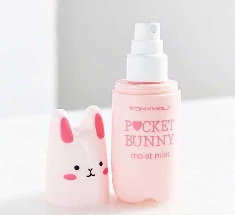 qué es la cosmética coreana