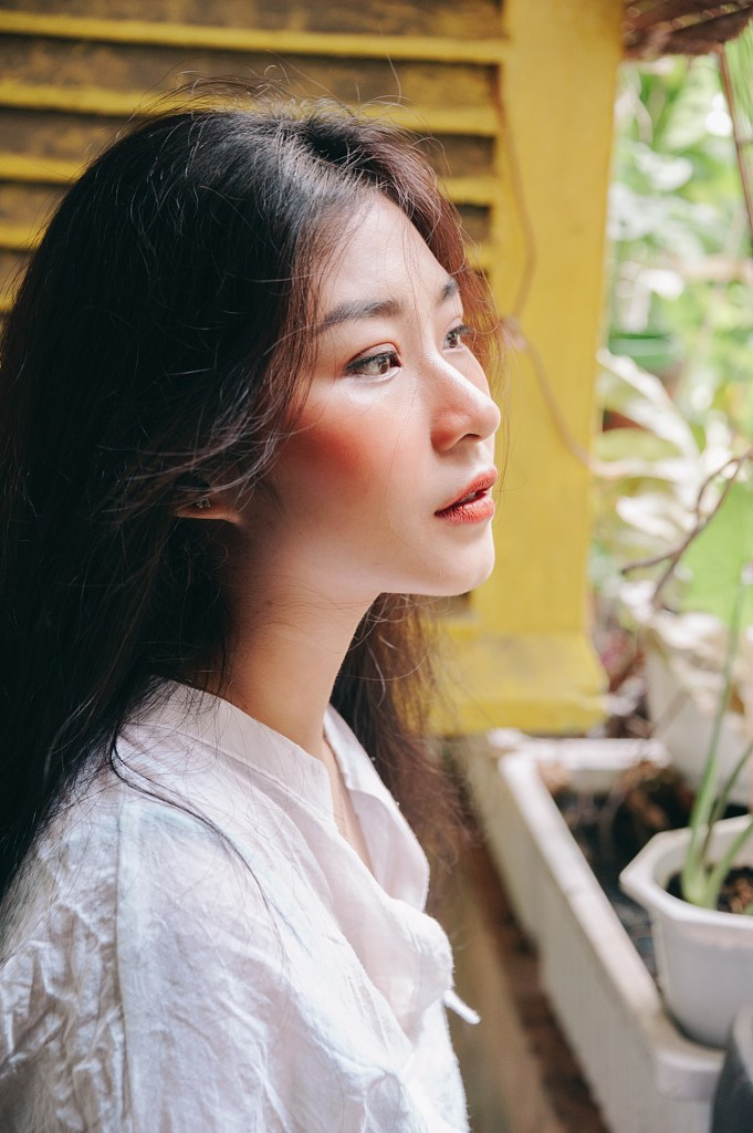 maquillaje coreano tomomi cosmética