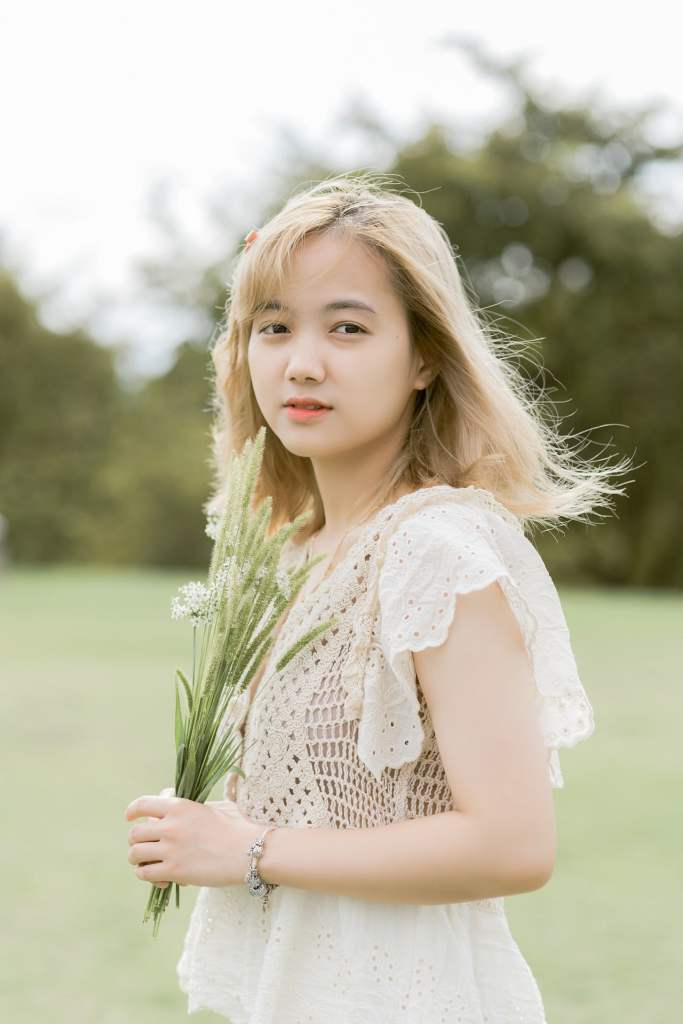 cremas coreanas mujer