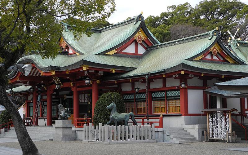 戎座人形芝居館 伝統芸能・文化に触れる・習う(177号)