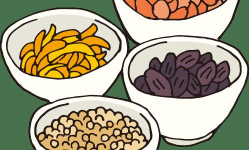冷え性のタイプは3つ!漢方薬おすすめや食材をご紹介
