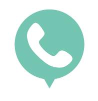 0570通話料と電話料金を節約する方法!ナビダイヤルとは一体何?