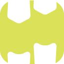 icon-dentalocclusion