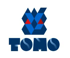 tomologo