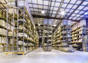 stock-photo-interior-of-new-large-and-modern-warehouse-space-133329242