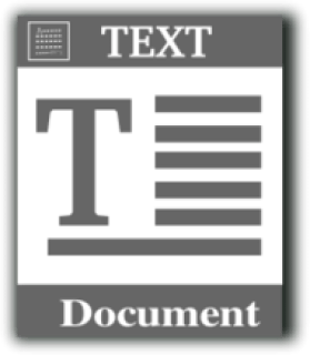 text-file-icon_t