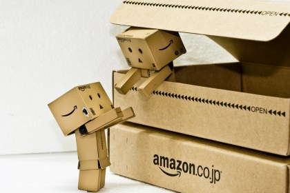 danbo-amazon