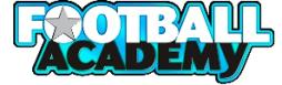 football academy mini