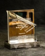 OBB trophy
