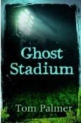 Ghost Stadium