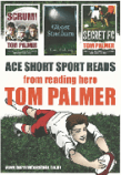ace short sport reads image
