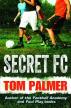 Secret FC