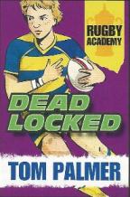 Dead Locked