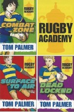 Rugby Academy