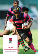Read Rugby