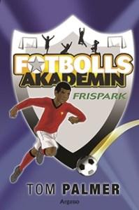 frispark-cover