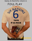 tom palmer foul play 6