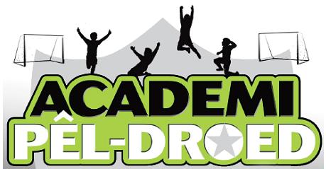 academy pel-droed